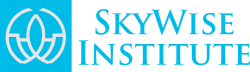 SkyWise Institute
